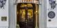 Firenze:Hotel Astoria