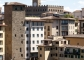 Firenze:Hotel Continentale