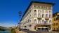 Firenze:The St. Regis Florence