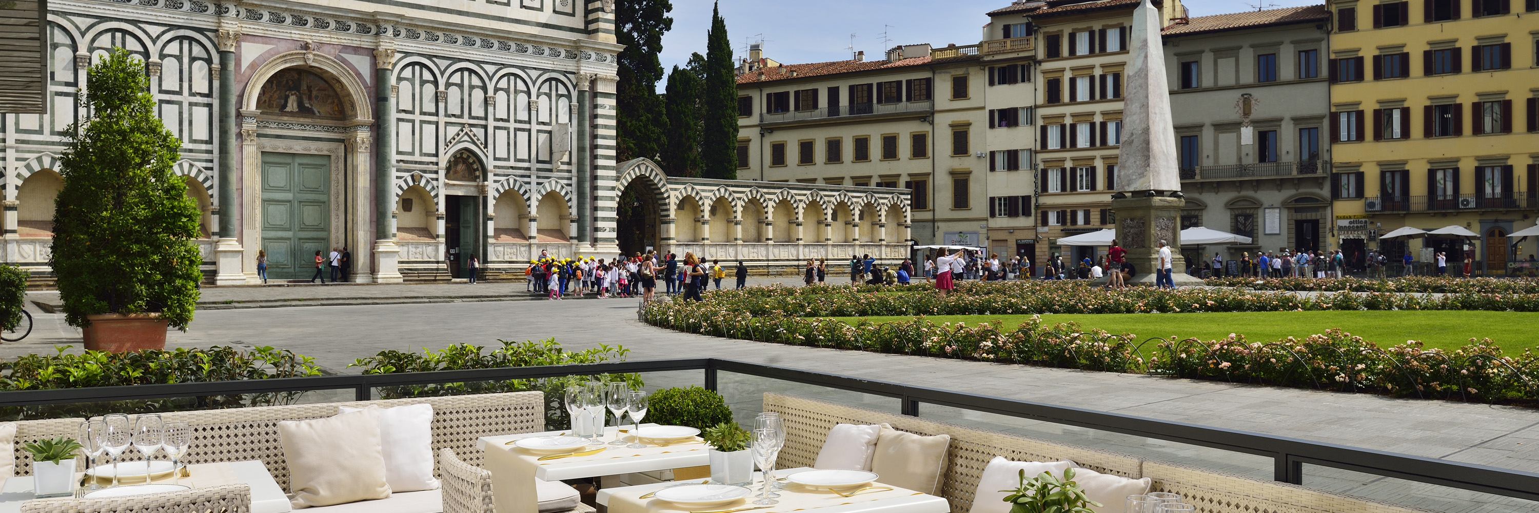 Grand Hotel Minerva Florence Italy Updated 2020 Official Website Of Jp Moser
