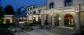 Firenze:Montebello Splendid Hotel