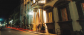 Firenze:Relais Santa Croce