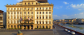 Firenze:The Westin Excelsior