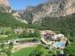 Peramola:Hotel Can Boix De Peramola