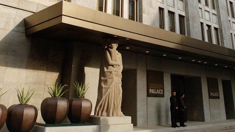 JPMoser_goldenpalace_gallery_1.jpg
