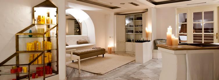 Rosa Alpina Hotel SpaSan CassianoItalyUPDATED OFFICIAL - Hotel and spa rosa alpina