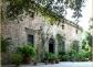 Orvieto:Villa Ciconia