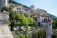 Gubbio:Relais Ducale