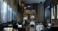 Brunello Lounge & Restaurant