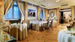 Vivendo Restaurant