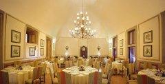 Acquaviva Restaurant