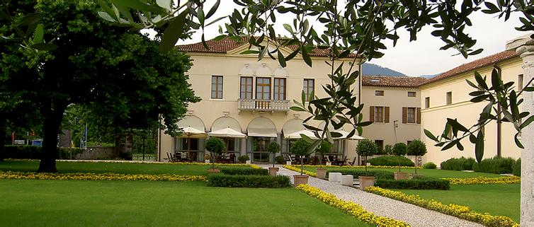 JPMoser_Hotel_Ristorante_CaSette10.jpg