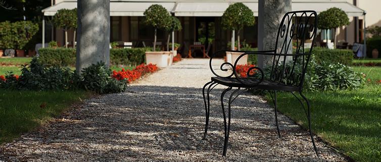 JPMoser_Hotel_Ristorante_CaSette12.jpeg