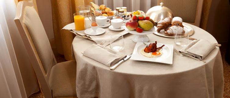 JPMoser_Hotel_Ristorante_CaSette13.jpg