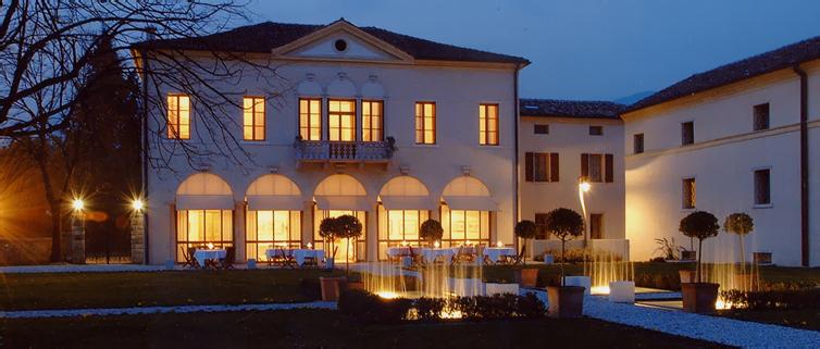 JPMoser_Hotel_Ristorante_CaSette16.jpg