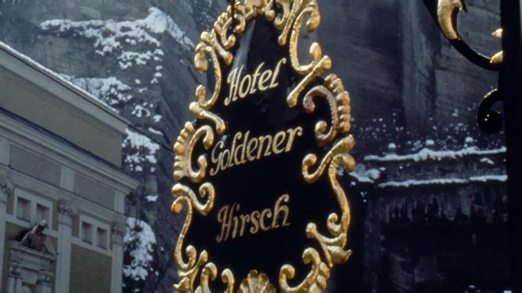 JPMoser_Hotel_Goldener_Hirsch10.jpg