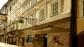 Salzburg city:Hotel Goldener Hirsch