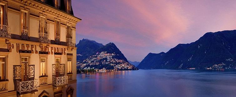 JPMoser_Hotel_Splendide_Royal_Lugano1.jpg