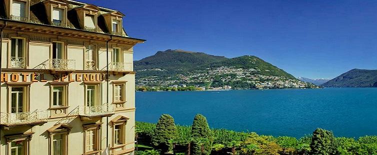 JPMoser_Hotel_Splendide_Royal_Lugano10.jpg