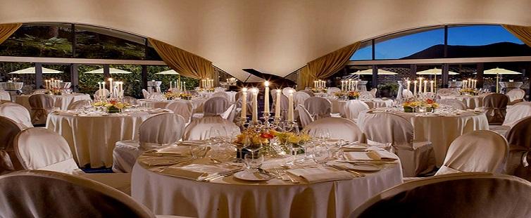 JPMoser_Hotel_Splendide_Royal_Lugano11.jpg