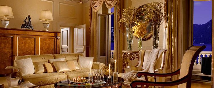 JPMoser_Hotel_Splendide_Royal_Lugano13.jpg