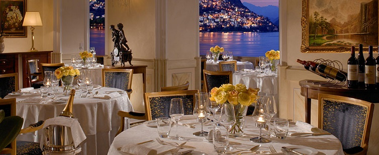 JPMoser_Hotel_Splendide_Royal_Lugano14.jpg