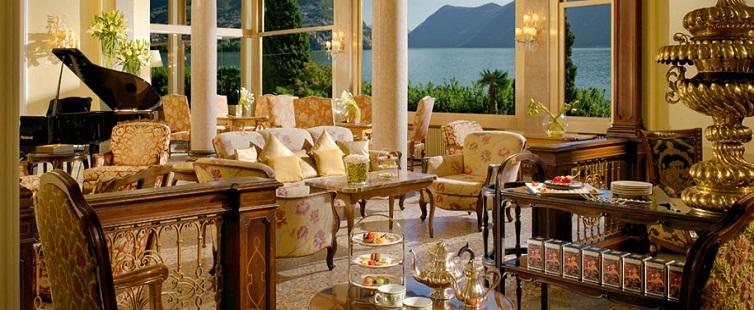 JPMoser_Hotel_Splendide_Royal_Lugano15.jpg