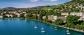 Montreux:Hotel Royal Plaza Montreux