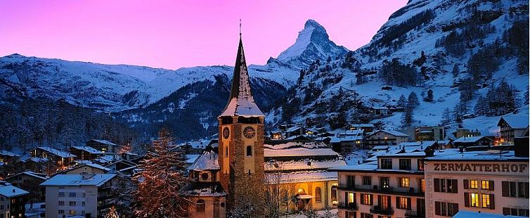 JPMoser_Grand_Hotel_Zermatterhof15.jpg