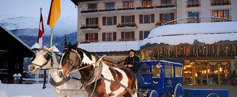 JPMoser_Grand_Hotel_Zermatterhof16.jpg