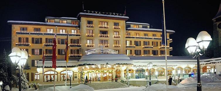 JPMoser_Grand_Hotel_Zermatterhof17.jpg