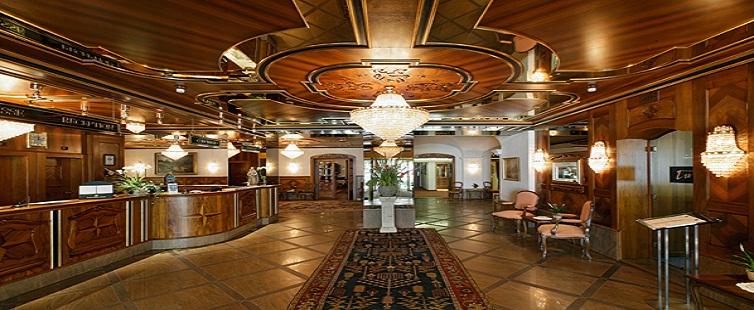 JPMoser_Grand_Hotel_Zermatterhof18.jpg