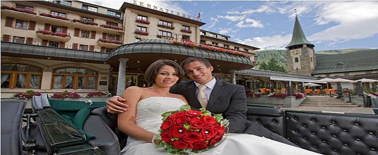 JPMoser_Grand_Hotel_Zermatterhof19.jpg