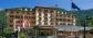 Zermatt:Grand Hotel Zermatterhof