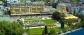 Montreux:Fairmont Le Montreux Palace
