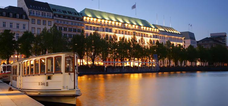 JPMoser_Hotel_Vier_Jahreszeiten29.jpg