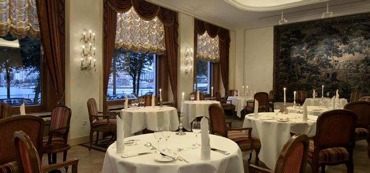 JPMoser_Hotel_Vier_Jahreszeiten30.jpg