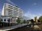 Berlin:Hotel Palace