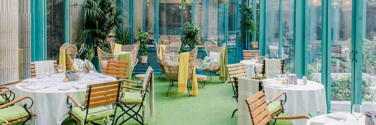 The Westin Paris Paris France Updated 2018 Official Website Of Jp Moser