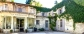 Villeneuve les Avignon:Hostellerie La Magnaneraie