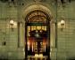 Barcelona:Hotel 1898