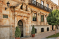 Salamanca:Hotel Rector
