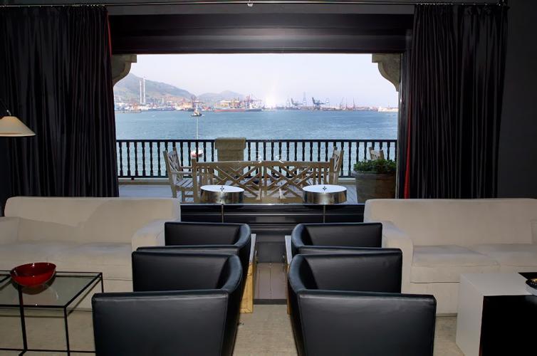 JPMoser_Hotel_Embarcadero13.jpg