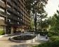 Madrid:Hotel Villa Magna