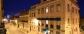 Lisbon:Hotel As Janelas Verdes