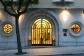 Lisbon:Hotel Britania