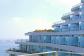 Cascais:Hotel Cascais Miragem