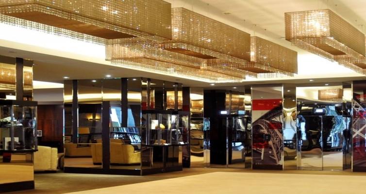 JPMoser_porto_palacio_hotel_15_porto_palacio41.jpg