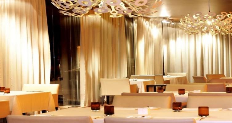 JPMoser_porto_palacio_hotel_16_restaurante_salsa_amp_loureiro4.jpg