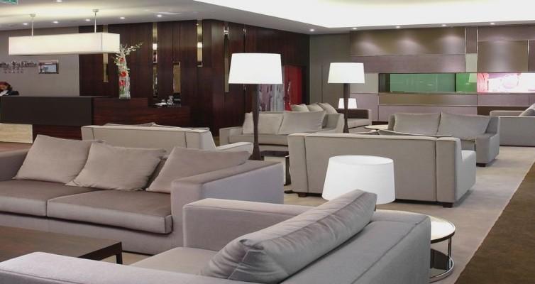 JPMoser_porto_palacio_hotel_loby1.jpg